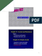 Phy1022Ch3132.pdf