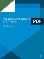 JENSEN, Oskar Cox. Napoleon and British Song.pdf