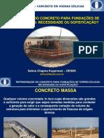 Ibracon2014_SelmoKuperman.pdf