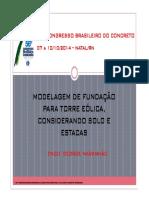 OK - Modelagem de Fundação para Torre Eólica.pdf