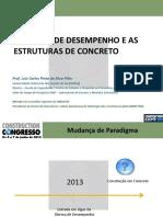 ibraconpalestrafinal.pdf