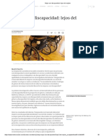Mujer con discapacidad_ lejos del empleo.pdf