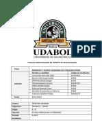 APA CIRUGIA DE TORAX 1 (1)