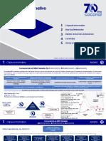 20-Boletin informativo 08-20.pdf