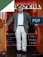 revista pronta.pdf