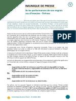 ommuniqué pressse angrais insectes.pdf