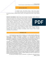 GastroSur_DietasEspeciales.pdf
