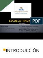 272752299-Escuela-Tradicional-Impacto-y-Consecuencias