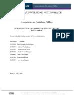 ADMINISTRACION ULTIMA ACT (1)