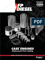 FP Diesel Case Engines - digipubZ.pdf