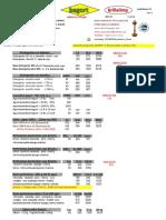 Lista Bagort 31-8 Nuevo Formato (2)