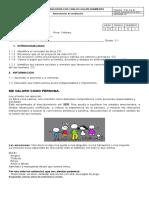 INSTRUMENTO DE VALORES GRADO 3 2019 (1)