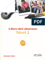 Nuevo - Chicos e Chicas 2.pdf