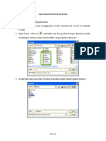 Input_Data_dari_ArcInfo_ke_ArcGIS