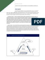 (Hall, 2011, pp. 4-14) Accounting Information Systems.español.pdf