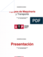 S05.s9-Material Diapositivas (3).pdf