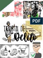 APUNTE 1 TEORIA DEL DELITO.pdf