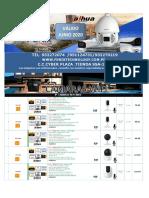 DAHUA_IP_JUNIO.pdf
