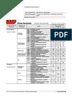 Técnico_de_Informática_-_Instalação_e_Gestão_de_Redes-1.pdf
