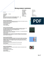 01092020_CES_wrong_answer_summary (1)