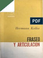 Hermann Keller - Fraseo y articulación.pdf