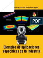 Ejemplos de aplicaciones AS_102516_TG_613955_MX_1029-1