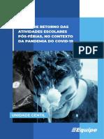 28-PlanoDeRetorno(Gentil).pdf