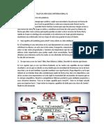 TALER DE MERCADEO INTERNACIONAL (1).docx