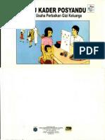 Buku Pegangan Kader Posyandu 2006-Unorganized-smaller
