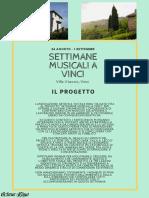 1592916015329_VINCI SUMMER MUSIC MASTERCLASS.pdf