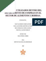 FORMATOS DEL AREA DE COMPRAS A&B.docx