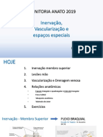 19.04.03 - Aula 02 - AA, VV, NN Membros Superiores, espaços.pdf