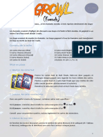 Growl_-_French_Rules_(Non_Official).pdf