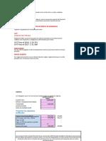 1.  PLANTILLA EXCEL PROCEDIMIENTO 1 2020.xlsx