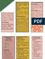 LIMPIEZA Y DESINFECCION (2).pdf
