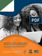 Apostila Política Externa Brasileira e Direitos Humanos.pdf