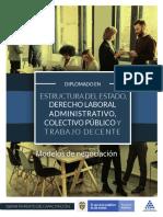 Modelos de negociacion.pdf