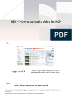 How to upload a video... MCP.pdf