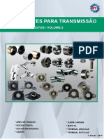 FolderComponentesVol2.pdf