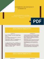 Reconocimiento de estados y gobiernos  Beligerancia- Insurrección (1).pptx