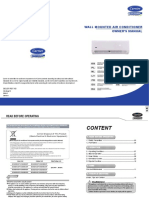 Manual-usuario-QHC.pdf