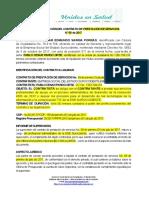 69 - PABLO CESAR PARDO ORTIZ