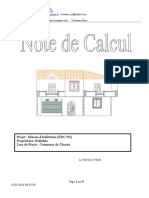 Note de calcul R+1-Un-Exemple-de-Note-Calcul-Robot