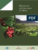 História do café das matas de Minas.pdf