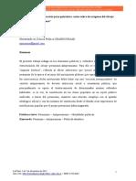 Pizzorno.pdf