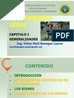 CAPITULO  I GENERALIDADES Diapositiva.pdf