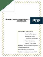 ÁLBUM PROCESOS.pdf