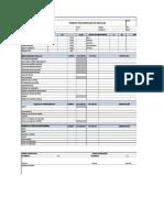 edoc.pub_formato-inspeccion-de-vehiculo