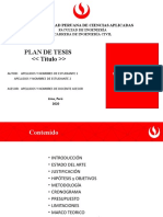 Formato EX1_PTI(1) (1).pptx