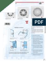 Catalogo_Residencial_Axial_DECOR.pdf